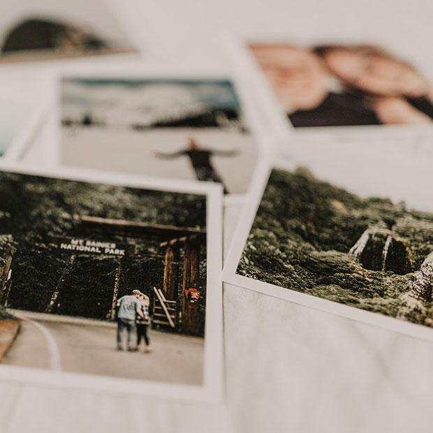 Bildergalerie - mehr erfahren