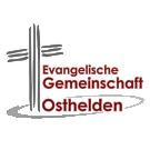EG Osthelden Logo